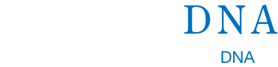 組織活性DNA -Activation of Organization DNA-